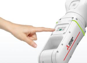 Mitsubishi Electric India Launches MELFA ASSISTA Series of Collaborative Robots