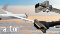 Cinch Connectivity Solutions Launches Dura-Con™ Shielded Cable Assemblies, into Distribution