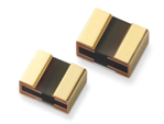 Littelfuse 0812 PR_Smallest Littelfuse PPTCs Protect Portable Devices from Overcurrent, Overtemperature Conditions