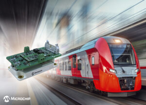 The Industry's Only Low-Inductance Silicon Carbide (SiC) Power Module and Programmable Gate Driver Kit is Now Available for Inverter Designers