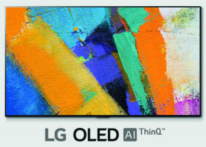 LG Electronics Launches the Real 8k OLED & Nanocell Television in India