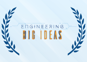 """Mouser Electronics' """"Engineering Big Ideas"""" Campaign Continues Win Streak with Ad Age Gold"""
