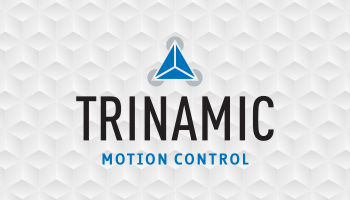 Mouser Electronics Signs Global Distribution Agreement  with Motion Control Expert Trinamic