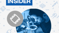 Mouser Electronics New Product Insider: September 2020