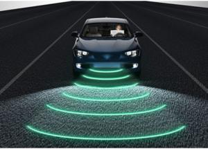Automotive Sensors Future Growth