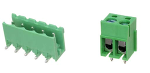 Adam Tech's Connector Solutions for Ventilators
