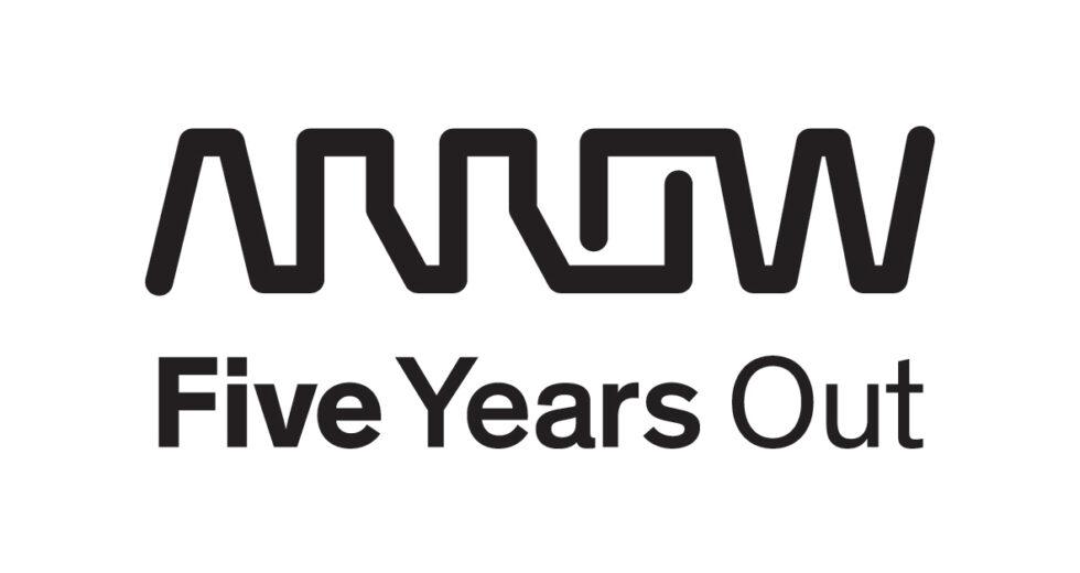 Vicor Corporation Announces Global Distribution Agreement with Arrow Electronics