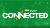 Connected India Virtual 2020