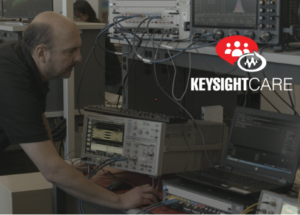 Keysight Technologies Bolsters Technical Support Services in Response to Growing Customer Demand for Test and Measurement Expertise