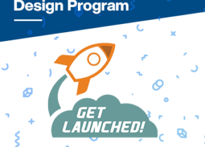 Mouser, Microchip, Crowd Supply Present 2020 Get Launched Design Program