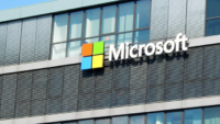 Remote Workers Struggle Due to Monday's Microsoft Service Outage