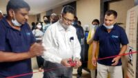 ESSCI in association with VVDN Technologies inaugurated the New Skill Centre to train the youth in Electronics sector