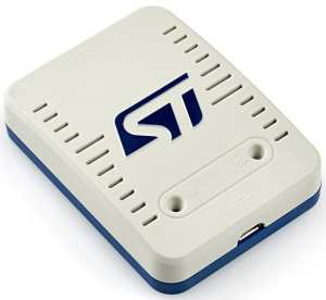 STLINK-V3: 3 Modules, 1 Adapter Board, and 5 Reasons to Fall in Love with Them