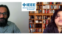 New age Robots will be an inevitable part of Industry 4.0: IEEE