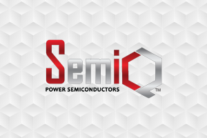 Mouser Electronics Signs Global Distribution Deal with SemiQ, Expands SiC Power Portfolio