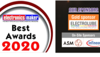 6th EM Best of Industry Award Winners unveiled at first-ever virtual Awards Ceremony