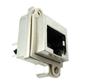 Stewart Connector Expands the Vertical SealJack™ PCB Mount Series