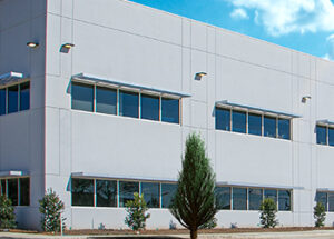 Mouser Electronics Expands Headquarters with New Building Dedicated to Customer Service