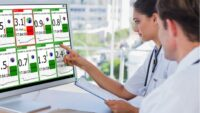 Multiparameter Vital Signs Monitoring Is Easier Than Ever Before