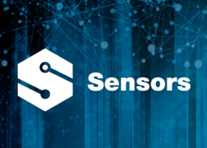 Mouser Electronics Supports Sensors Innovation Week As Silver Sponsor