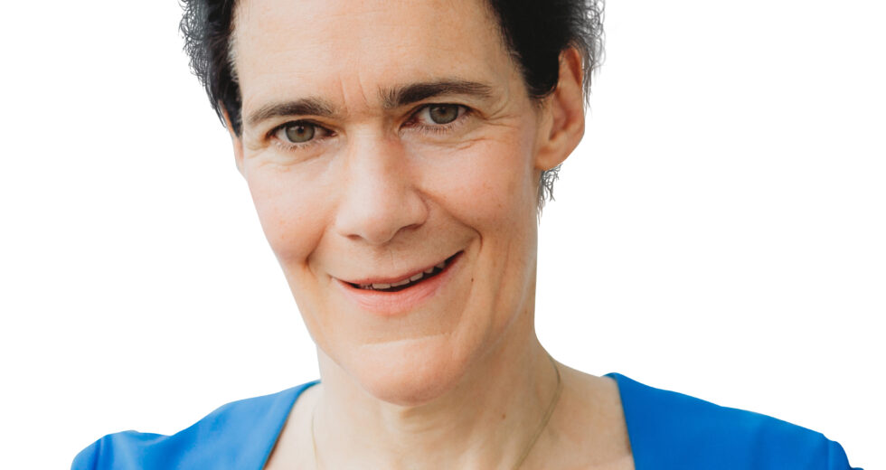 QuEST Global appoints Dr. Claudia Süssmuth Dyckerhoff to the Board of Directors